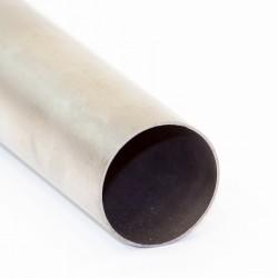 Trubka 40x1 mm