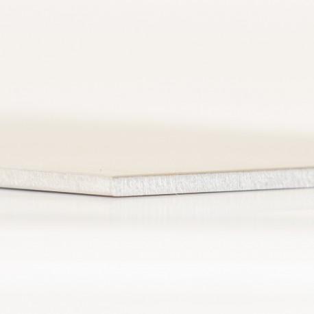 Titanový plech 1,5 mm GR1
