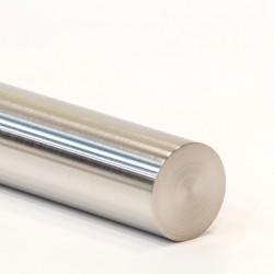 Titanová tyč 25 mm