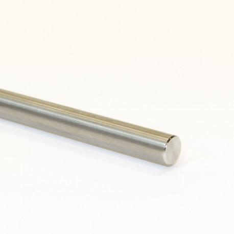 Titanová tyč 6 mm