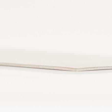Plech 0,8 mm