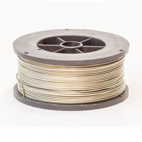 Svařovací drát 1,2 mm