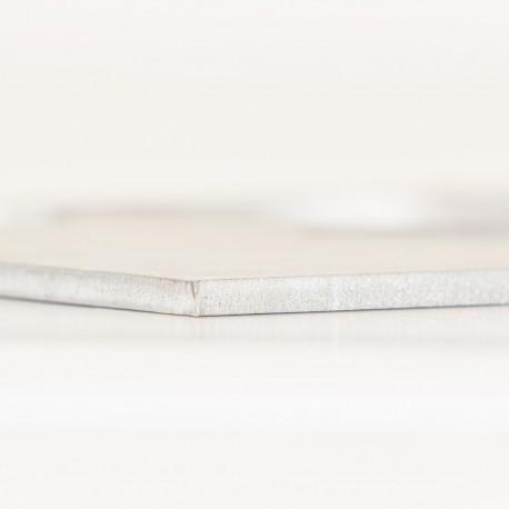 Plech 3 mm
