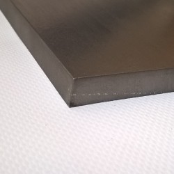 Titanová deska 10 mm grade 5