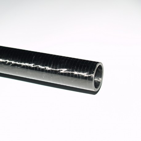 Uhlíková trubka 16x2